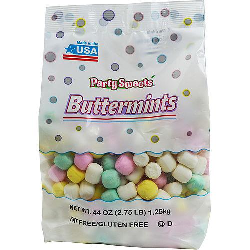Pastel Buttermints 380pc Image #1