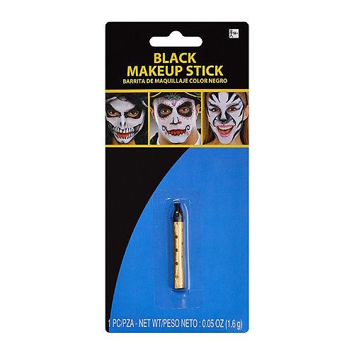 Black Makeup Crayon Image #1