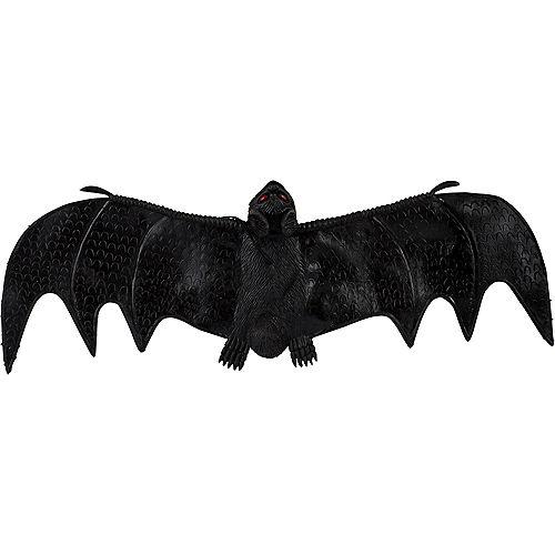 Rubber Bat Image #3