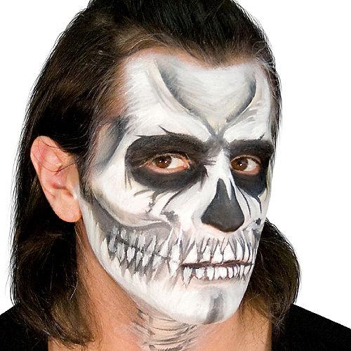 Skull Makeup Kit Image #2