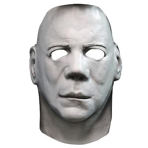 Michael Myers Mask - Halloween II Image #1