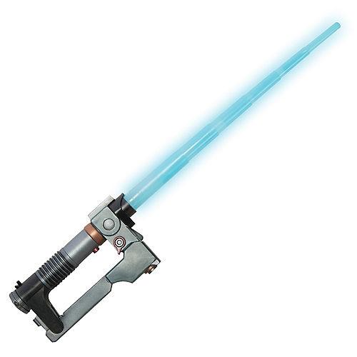 Ezra Lightsaber - Star Wars Rebels Image #1