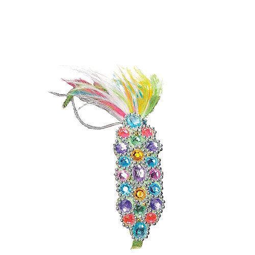 Pastel Jewel Headband Image #1