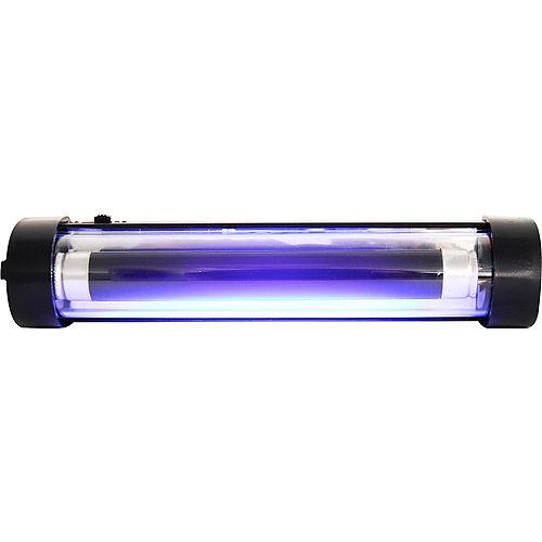 Portable Mini Black Light Image #1