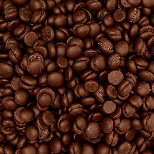 Melting Chocolate Dipping Candy Image #2