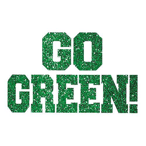 Go Green Body Jewelry Image #1