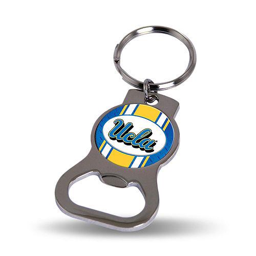 UCLA Bruins Bottle Opener Keychain Image #1