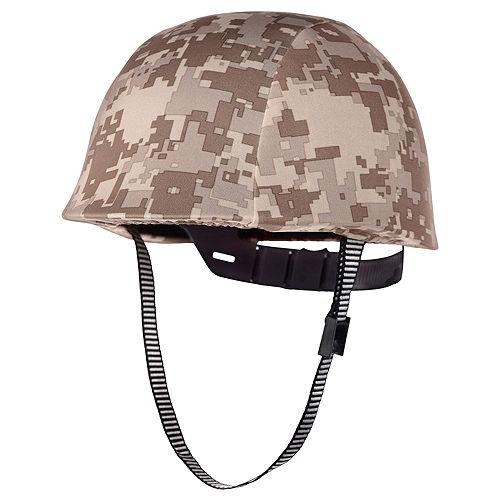 Army Helmet Image #1