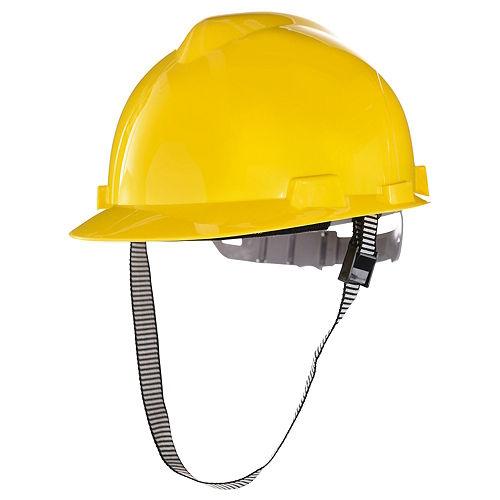 Construction Hard Hat Image #1