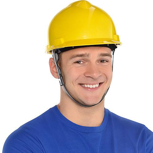 Construction Hard Hat Image #2