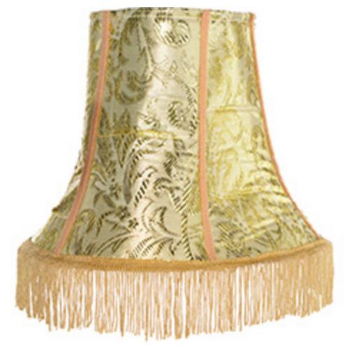 Lampshade Hat Image #2