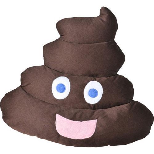 Poop Icon Hat Image #2