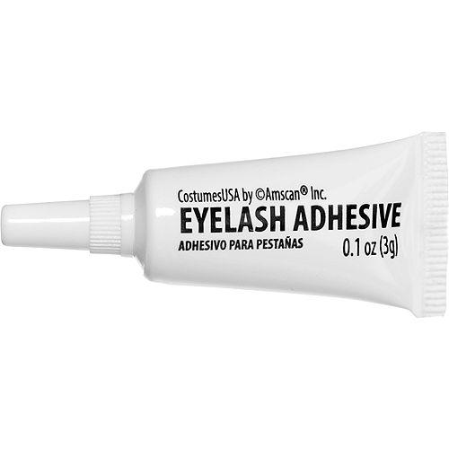 False Eyelash Glue Image #1