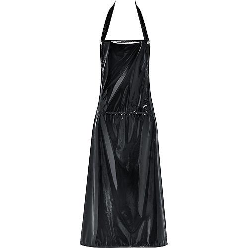 Butcher Costume Accessory Kit 3pc Image #2
