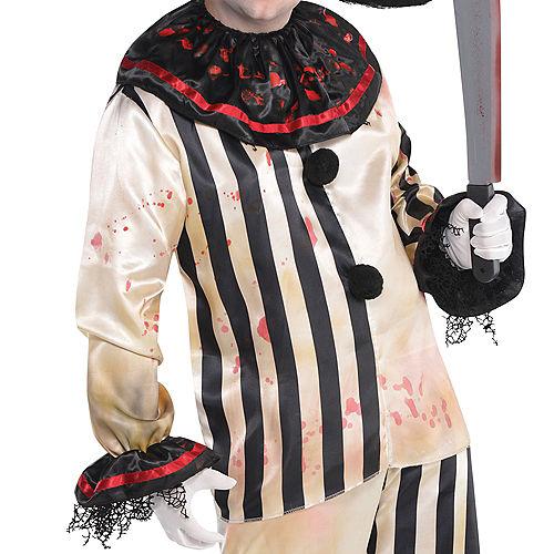 Bloody Clown Shirt & Pants - Freak Show Image #2