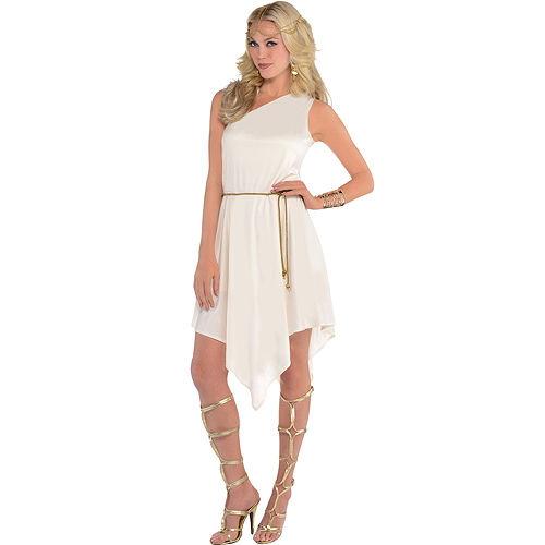 Goddess Dress Image #1