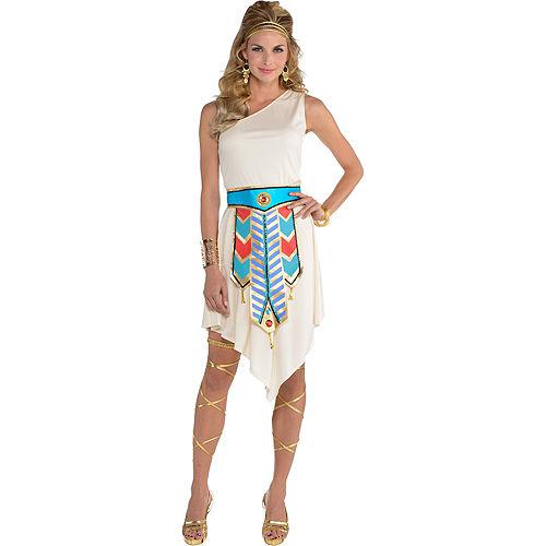 Goddess Dress Image #2
