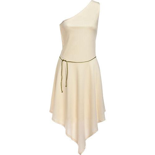 Goddess Dress Image #3