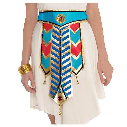 Goddess Belt Image #1