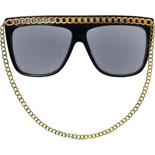Hip Hop Sunglasses Image #1