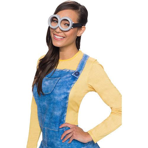 Minion Goggles - Minions Movie Image #2