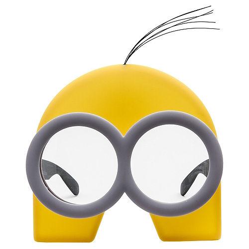 Kevin Minion Goggle Glasses Image #1