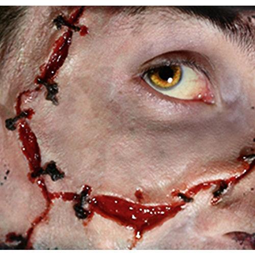 Stitches Prosthetics 2ct- Tinsley Transfers Image #1