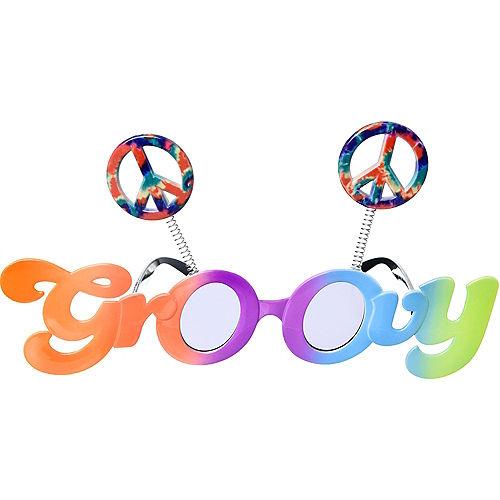 Groovy Sunglasses Image #1