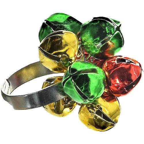 Jingle Bell Ring Image #1