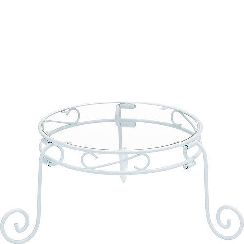 Adjustable Cake Stand Set Image #2