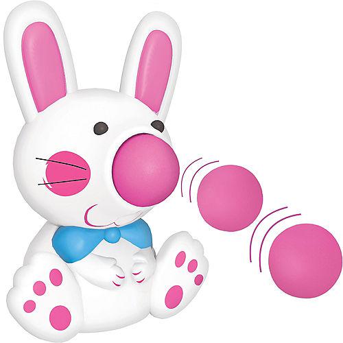 Easter Bunny Launcher Image #1