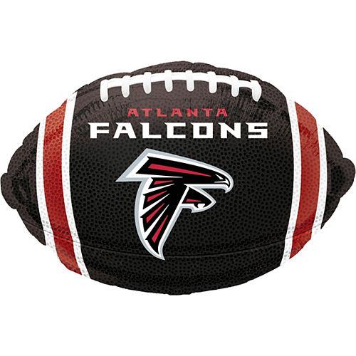 Atlanta Falcons Balloon - Football Image #1