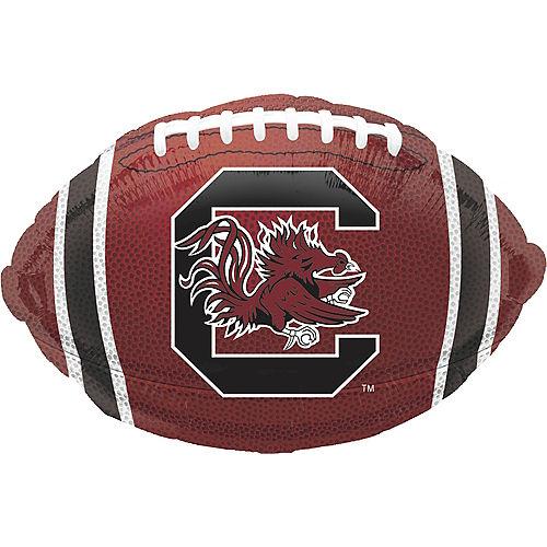 South Carolina Gamecocks Balloon - Football Image #1