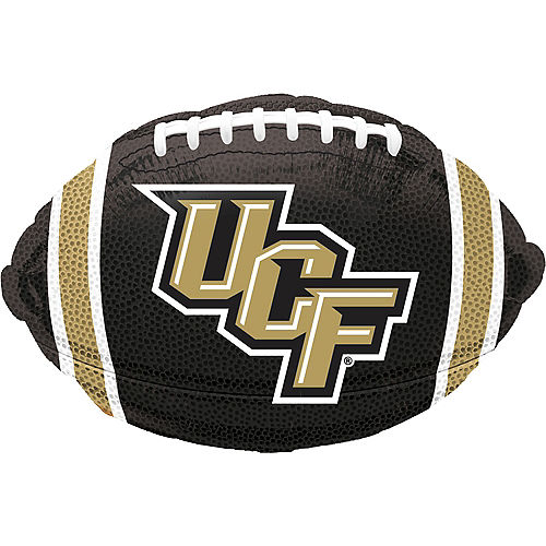UCF Knights Balloon - Football Image #1