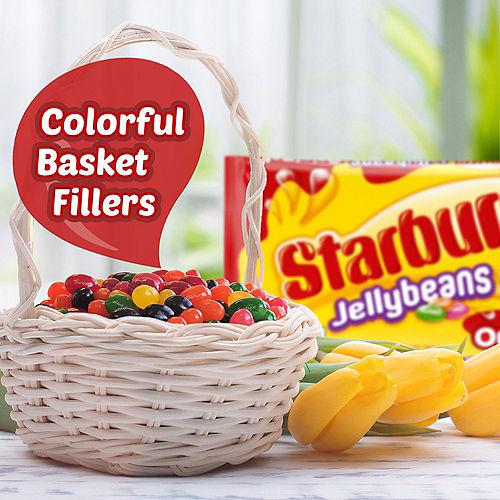 Starburst Original Easter Jelly Beans Image #4