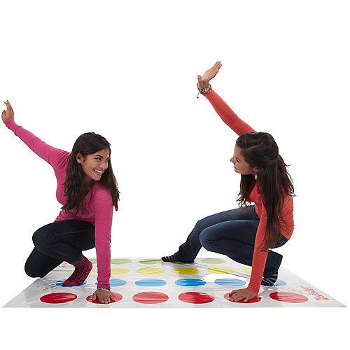 Twister Image #2