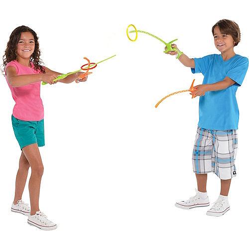 Fling Ring Game Image #1