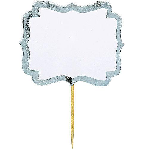 White Label Picks 24ct Image #1