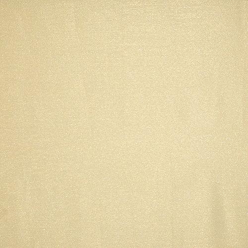 Metallic Vanilla Cream Fabric Tablecloth Image #2