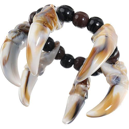 Witch Doctor Bracelet Image #1