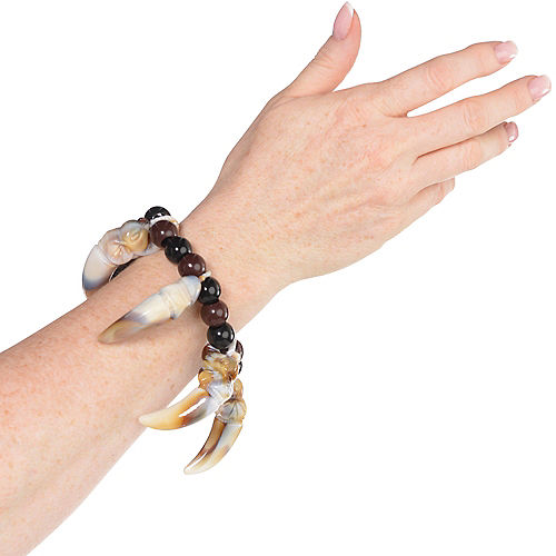 Witch Doctor Bracelet Image #2