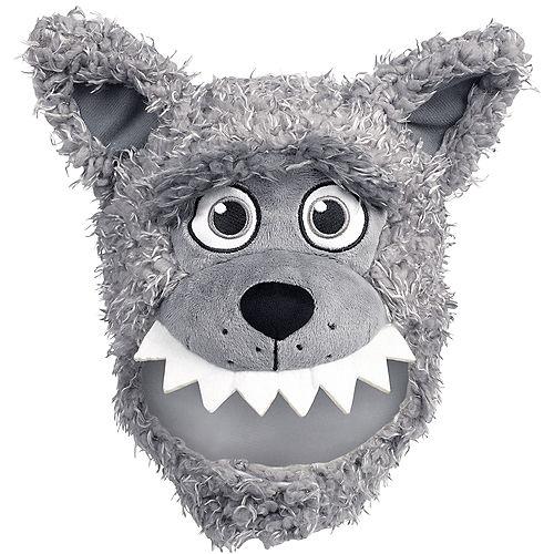 Child Wolf Accessory Kit Image #2