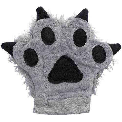 Child Wolf Accessory Kit Image #3