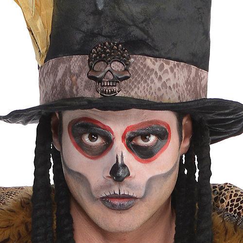 Freaky Face Makeup Kit 3pc Image #3