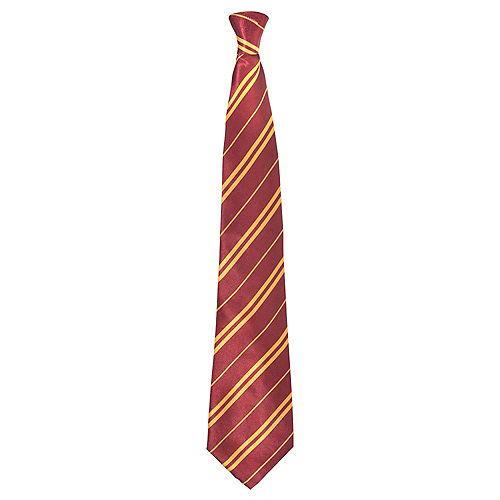 Harry Potter Tie Image #1