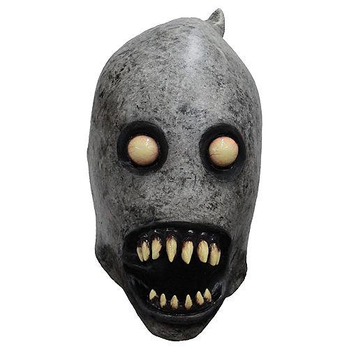 Boogeyman Mask Image #1