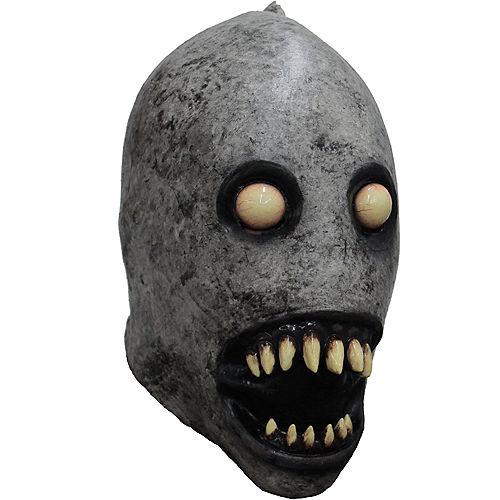 Boogeyman Mask Image #2