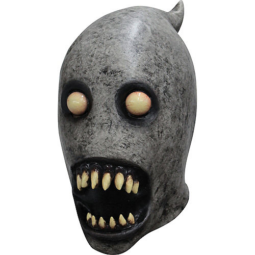 Boogeyman Mask Image #3