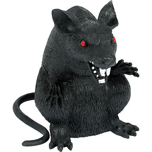 Evil Rat Image #1