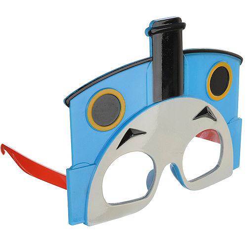 Child Thomas the Tank Engine Glasses Image #2